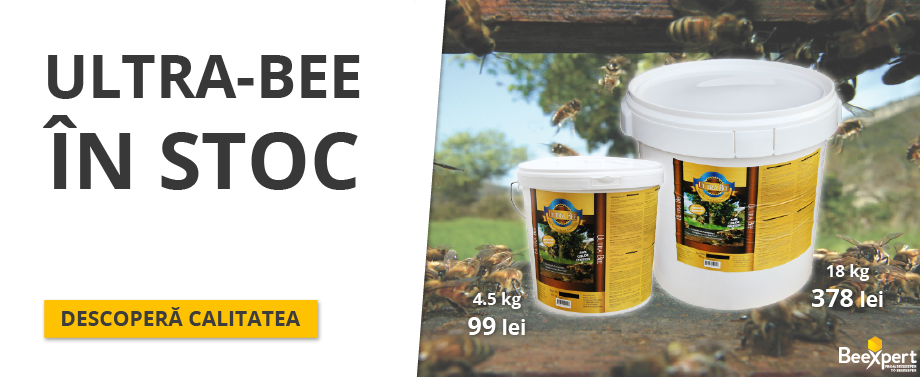 Ultra Bee In stoc