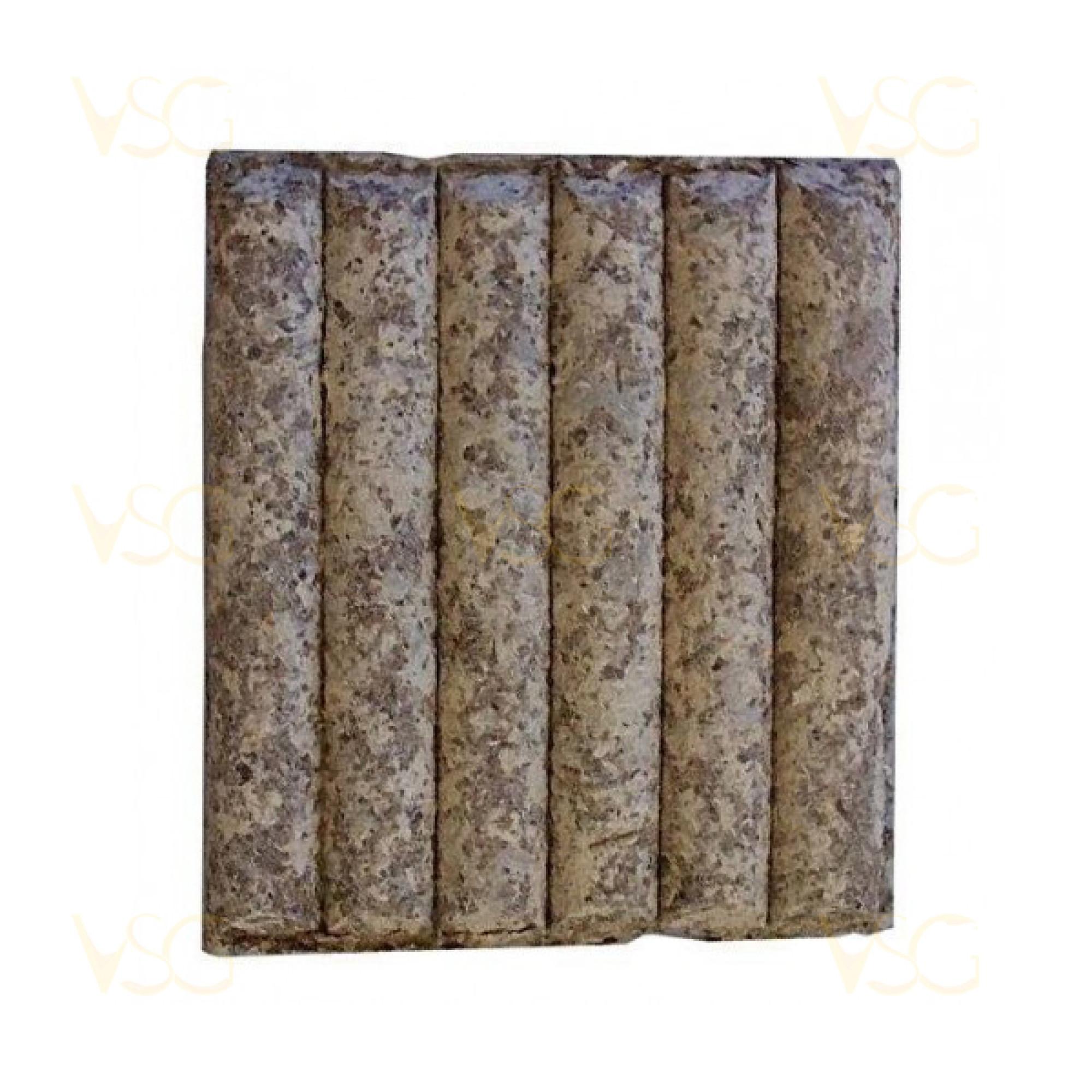 Baton pentru fum