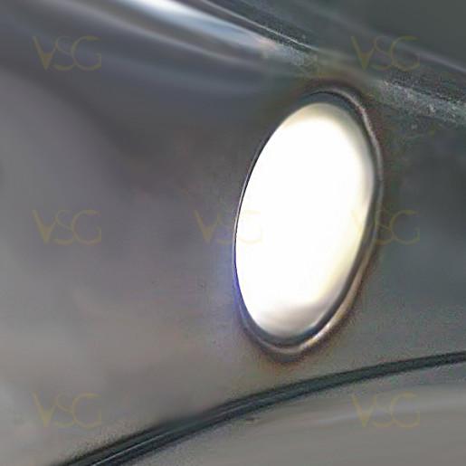 detaliu canea inox interior