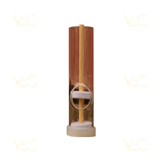 Dispozitiv imobilizat matca - cilindric 2