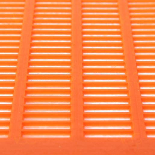 Gratar colector propolis 25x25 2
