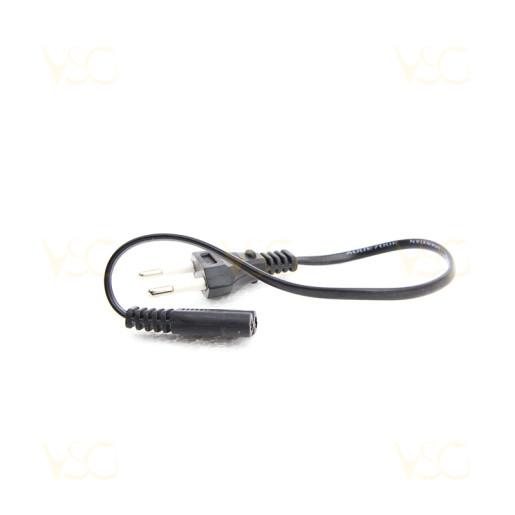 Lanterna frontala cu baterii 7