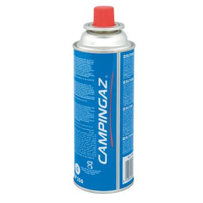Butelie spray Campingaz