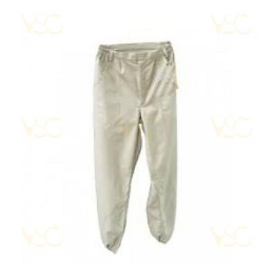 Pantalon protectie AF