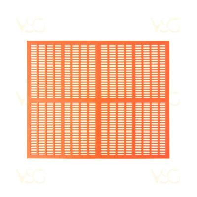 Gratar colector propolis 50x42