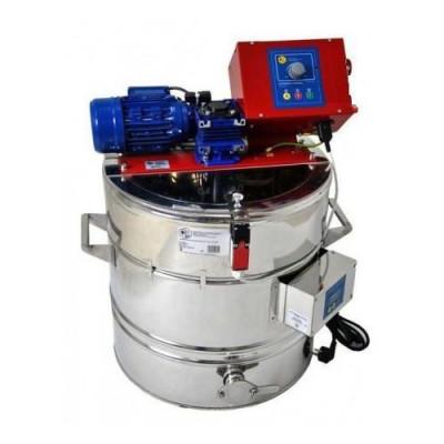 Omogenizator miere crema 150 L Lyson