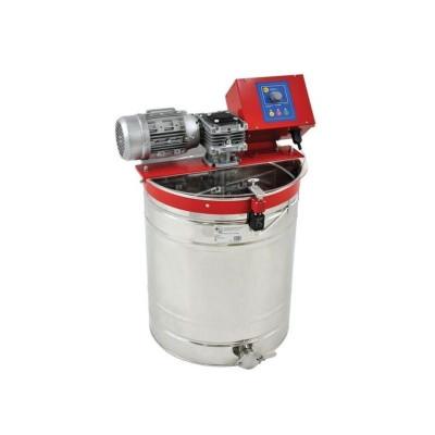 Omogenizator miere crema de 70 L (380V)