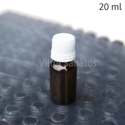 Sticluta propolis 20 ml cu picurator (bax)