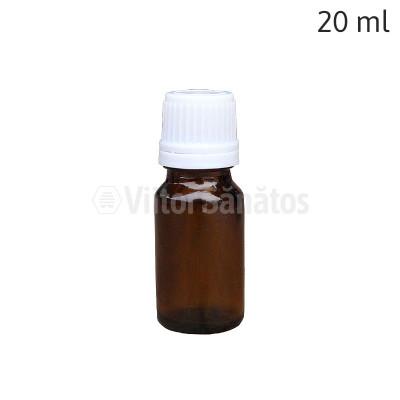 Sticluta propolis 20 ml cu picurator