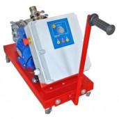Pompa miere 1.5kw, 230V Lyson