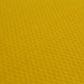 Faguri artificiali din ceara ETTA - detaliu