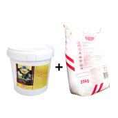 Ultra Bee 18 kg + Zahar praf 25 kg